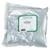 Frontier Herb Pepper - Black - Medium Grind - Dustless - 30 Mesh - Bulk - 1 lb HGR 0311324