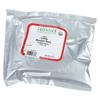 Frontier Herb Mustard Seed - Organic - Yellow - Whole - Bulk - 1 lb HGR 0311449