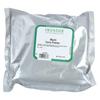 Curry Powder - Muchi - Bulk - 1 lb