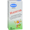 Hyland's Hayfever - 100 Tablets HGR 0313627