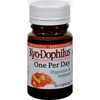 Kyolic Kyo-Dophilus One Per Day - 30 Capsules HGR 0313973