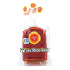Ener-G Foods Loaf - White Rice - 16 oz.. - case of 6 HGR0315408