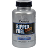 Twinlab Ripped Fuel Extreme - 60 Capsules HGR 0316554