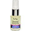 Reviva Labs DMAE Firming Fluid - 1 fl oz HGR 0318154
