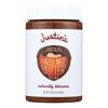 Justin's Nut Butter Hazelnut Butter - Chocolate - Case of 6 - 16 oz.. HGR0319053