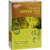 Prince of Peace Premium Green Tea - 100 Tea Bags HGR 319350