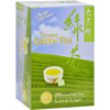 Prince of Peace Premium Green Tea - 20 Tea Bags HGR 319376