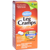 Vitamins OTC Meds Sleep Aids: Hyland's - Leg Cramps - 100 Quick Disolving Tablets