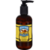 Lucky Tiger Shampoo and Body Wash - Head to Tail - 8 oz HGR 0322586