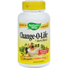 Nature's Way Change-O-Life 7 Herb Blend - 180 Capsules HGR 0324384