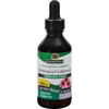 Nutrition: Nature's Answer - Echinacea and Goldenseal Alcohol Free - 2 fl oz