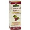 Nature's Answer Resveratrol Reserve Alcohol Free - 5 fl oz HGR0327239