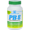 Nutrition Now PB 8 Pro-Biotic Acidophilus For Life - 120 Vegetarian Capsules HGR 0330472