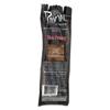 Vegan Jerky - Meatless - Seitan - Thai Peanut - 1 oz.. - Case of 24
