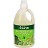 Biokleen Carpet and Rug Shampoo - 64 fl oz HGR 333161