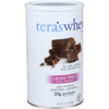 Tera's Whey Protein - rBGH Free - Fair Trade Dark Chocolate - 12/ 1 oz. Packets HGR 0336610