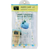 Earth Therapeutics Mani-Care Kit - 1 Kit HGR 0340695