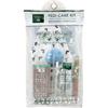 Earth Therapeutics Pedi-Care Kit Grooming Essentials - 1 Kit HGR 0340745
