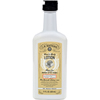 J.R. Watkins Coconut Milk Honey Hand and Body Lotion - 11 oz HGR 0340950
