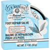 J.R. Watkins Foot Repair Salve - 2.1 oz HGR 0341479