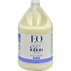 EO Products Everyday Body Lotion French Lavender - 1 Gallon HGR 0342824