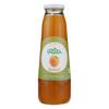Apricot Juice Drink - Case of 6 - 33.8 Fl oz..