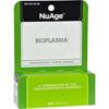 Hyland's NuAge Labs Bio Plasma - 125 Tablets HGR 0346528
