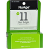 Hyland's NuAge No 11 Natrum Sulph - 125 Tablets HGR 0346569