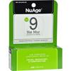 Hyland's NuAge No.9 Natrum Mur - 125 Tablets HGR 0346627