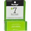 NuAge Labs Number 7 Kali Sulph - 125 Tablets HGR 346668