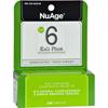 Hyland's NuAge Labs 6 Potassium Phosphate - 125 Tablets HGR 0346684