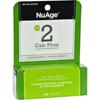 Minerals Calcium: Hyland's - No 2 Calcium Phosphate - 125 Tablets