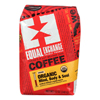 Equal Exchange Organic Drip Coffee - Mind Body and Soul - Case of 6 - 12 oz.. HGR 0347658