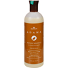 soaps and hand sanitizers: Zion Health - Adama Clay Minerals Conditioner - 16 fl oz