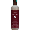 soaps and hand sanitizers: Zion Health - Adama Clay Minerals Shampoo - 16 fl oz
