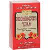 Organic Hibiscus Tea - 20 Bags