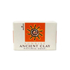 Clean and Green: Zion Health - Clay Soap - Sunrise - 6 oz