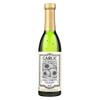 Garlic Expressions Salad Dressing - Vinaigrete - Case of 12 - 12.5 oz. HGR 0349027