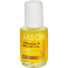 Jason Natural Products Vitamin E Pure Beauty Oil - 14000 IU - 1 fl oz HGR 0349803
