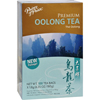 Prince of Peace Oolong Tea - 100 Tea Bags HGR 351130