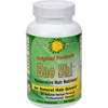 OTC Meds: Biomed Health - Bao Shi Restore Hair Nutrients - 90 Capsules