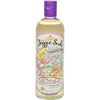 Clean and Green: Austin Rose - Caroline's Doggie Sudz Shampoo for Pampering Pooch - Lavender and Neem - 16 oz