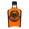 Spring Tree Maple Syrup - Organic - Grade A - Glass Bottle - 8.5 oz.. - case of 12 HGR 0355404