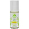 Nature's Gate Vitamin E Oil Roll On - 32000 IU - 1.1 fl oz HGR 0358580