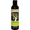 Dr. Woods Facial Cleanser - Tea Tree - 8 oz HGR0360701