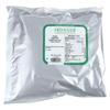 Frontier Herb Cayenne Chili Powder - 90000 HU - Bulk - 1 lb HGR 0363788