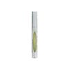 Honeybee Gardens Luscious Lip Gloss Eternity - 6 ml HGR 0365098
