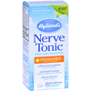 OTC Meds: Hyland's - Nerve Tonic - 100 Tablets