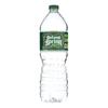 Poland Spring Water - Original - Case of 18 - 33.8 Fl oz.. HGR 0365684