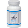 Cartilade Pure Shark Cartilage - 90 Capsules HGR 0366583